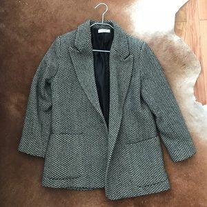ANINE BING Blazer/Coat